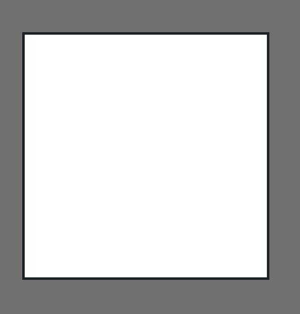 f:id:hiiiiiiihikaru:20180406170620p:plain