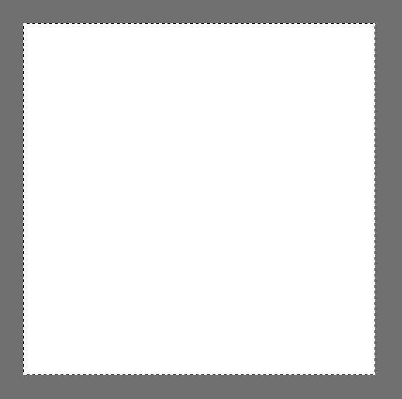 f:id:hiiiiiiihikaru:20180406171608p:plain