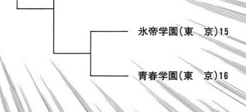 f:id:hiina2741tenipuri:20180520003514j:plain