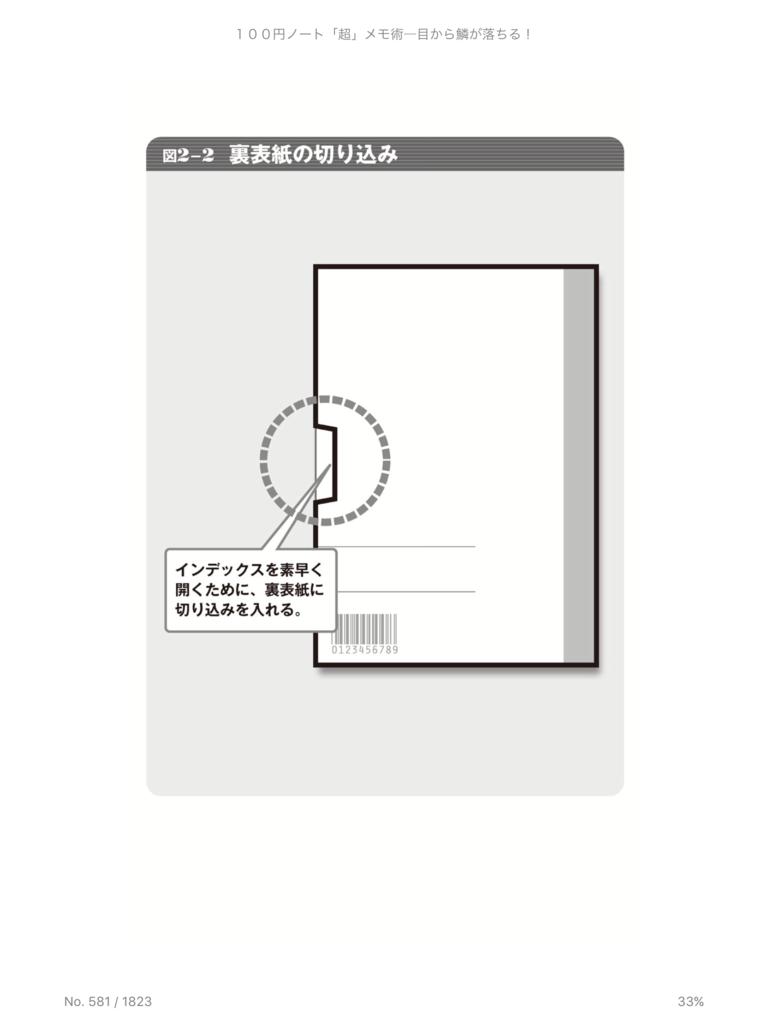 f:id:hiiragi-kirito:20161206001901p:plain