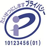 f:id:hiiragi1111:20190309115107p:plain