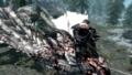 f:id:hiirosou:20111116171801j:image:medium