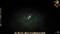 夜は真っ黒