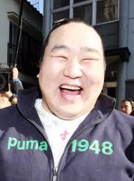f:id:hiiyuu:20180111214104j:plain