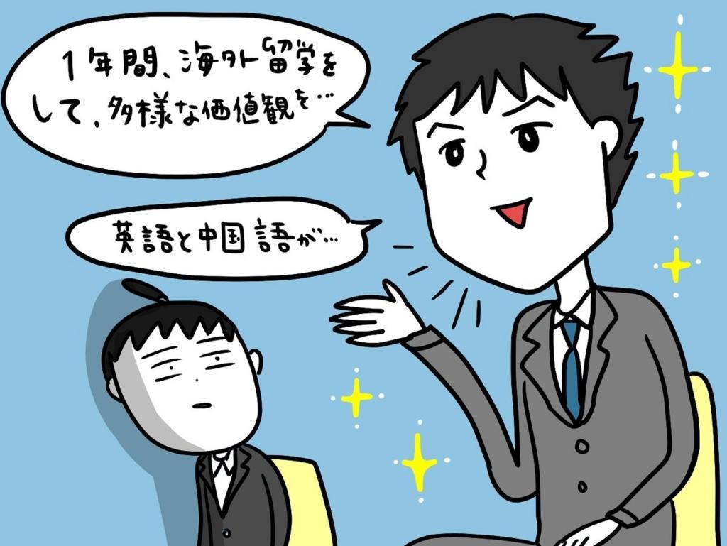 f:id:hiiyuu:20180408015727j:plain