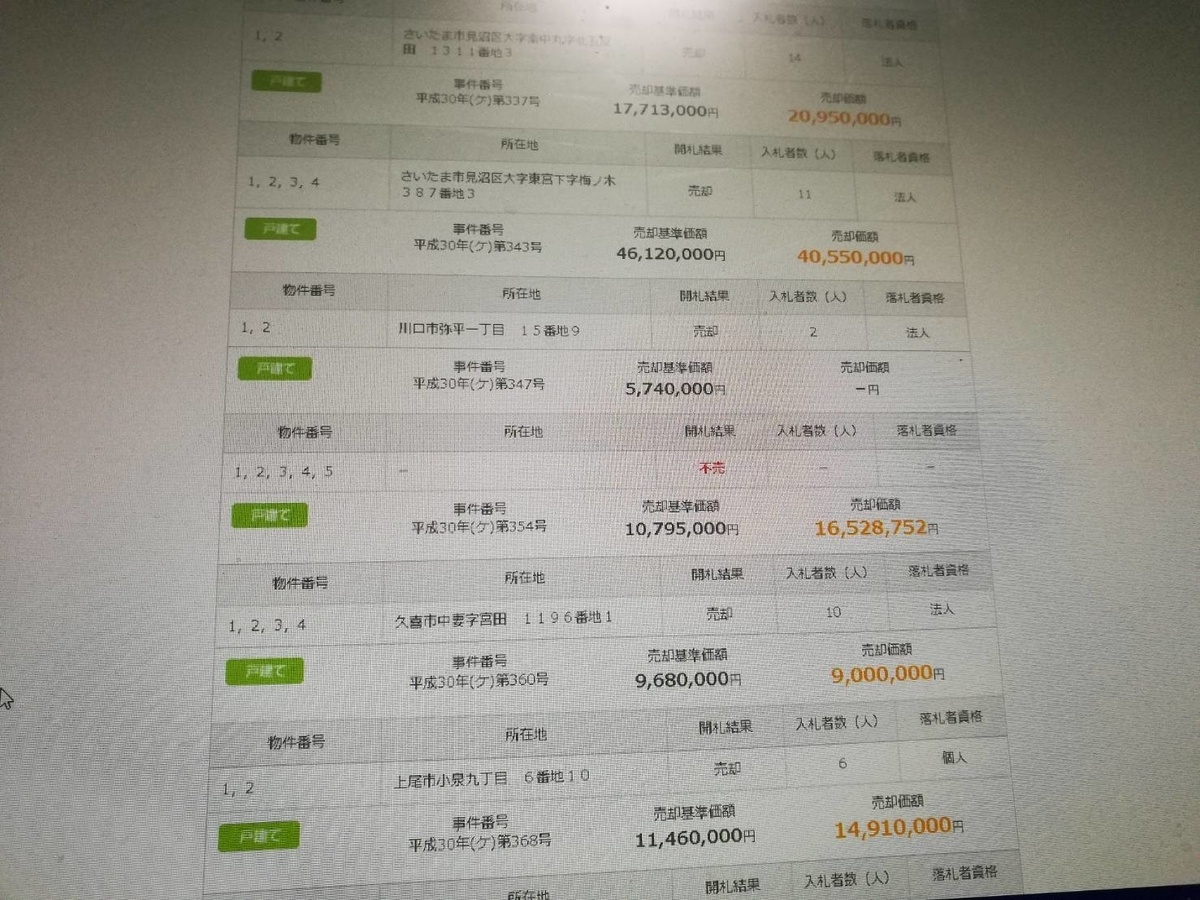 f:id:hiiyuu:20190417192405j:plain