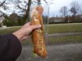 サンドイッチボルドー1