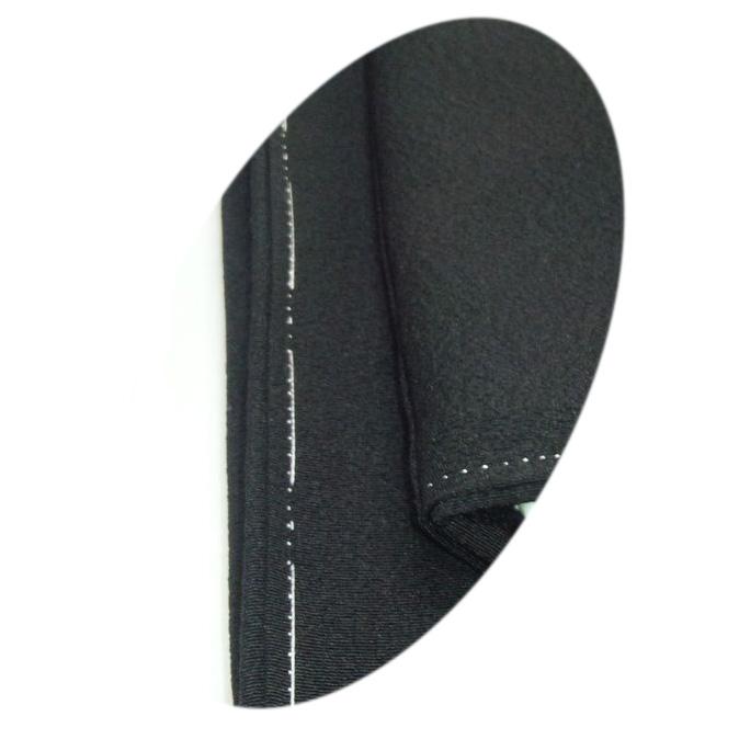 黒留袖しつけ糸