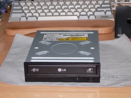 f:id:hijouguchi:20080115101849j:image
