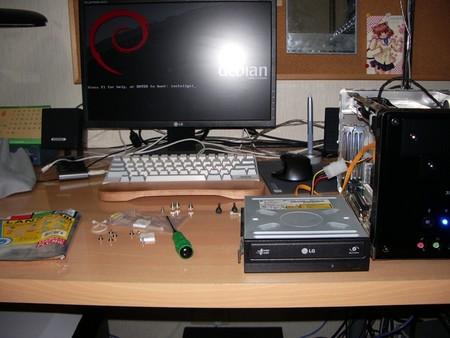f:id:hijouguchi:20080311054000j:image