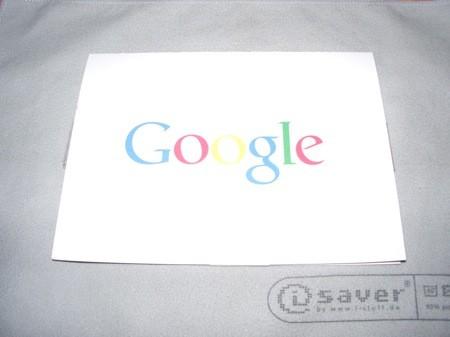f:id:hijouguchi:20080402074536j:image