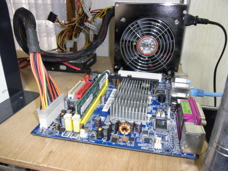 f:id:hijouguchi:20111127115849j:image