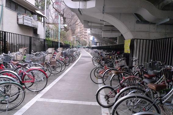 f:id:hikada:20100220110916j:image