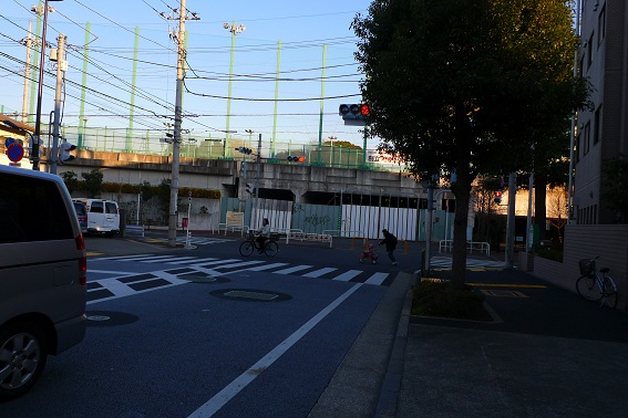 f:id:hikada:20111224153612j:image
