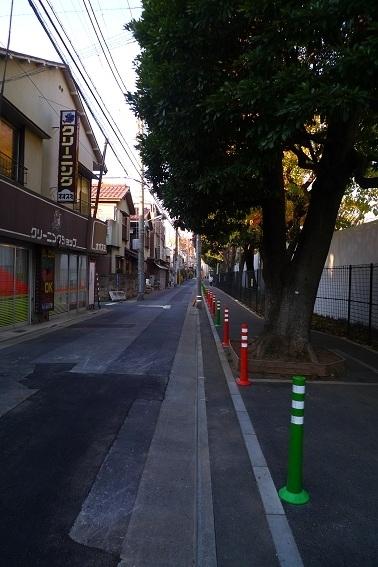 f:id:hikada:20111224153844j:image