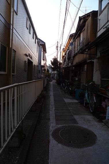 f:id:hikada:20111224154014j:image