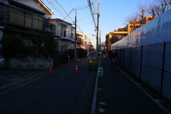 f:id:hikada:20111224154206j:image