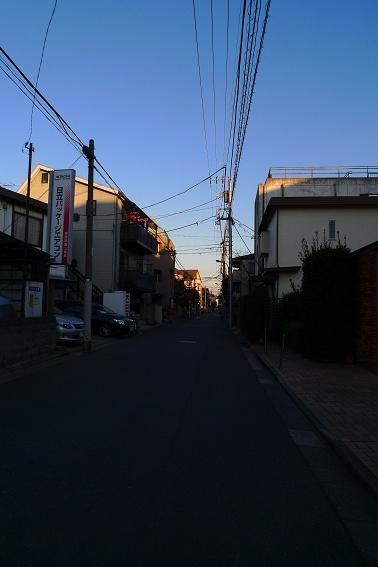 f:id:hikada:20111224154317j:image