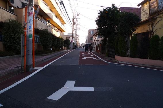 f:id:hikada:20111224154513j:image