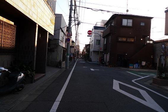 f:id:hikada:20111224154832j:image
