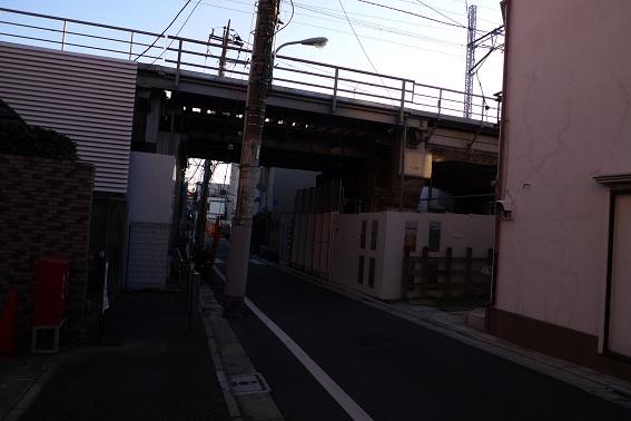 f:id:hikada:20111224155052j:image