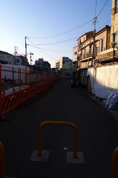 f:id:hikada:20111224155136j:image