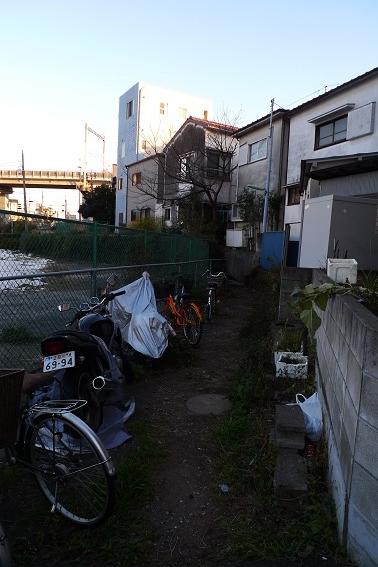 f:id:hikada:20111224155225j:image