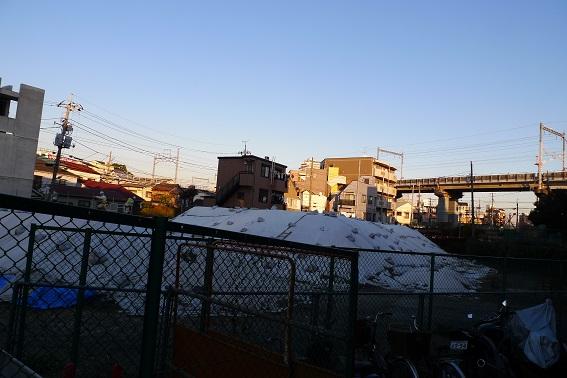 f:id:hikada:20111224155244j:image