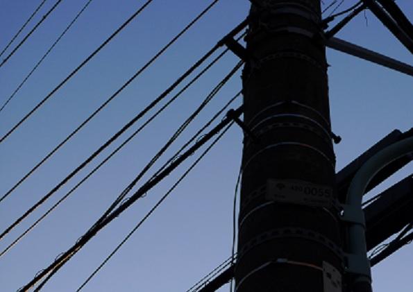 f:id:hikada:20111224155318j:image