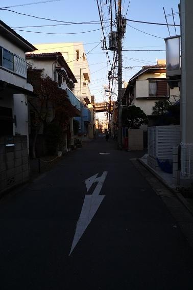 f:id:hikada:20111224155348j:image
