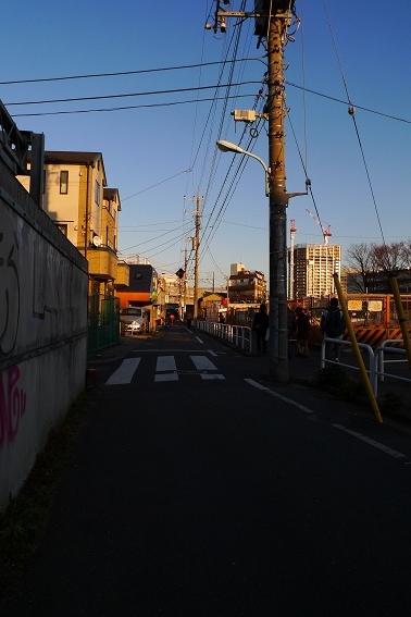 f:id:hikada:20111224155610j:image