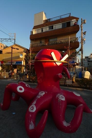 f:id:hikada:20111224155811j:image
