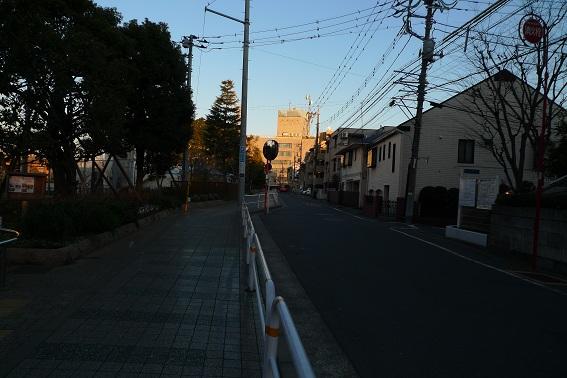 f:id:hikada:20111224160235j:image