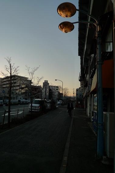 f:id:hikada:20111224161205j:image