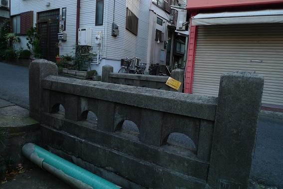 f:id:hikada:20111224161610j:image