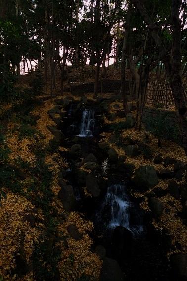 f:id:hikada:20111224163619j:image