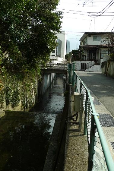f:id:hikada:20120407143604j:image