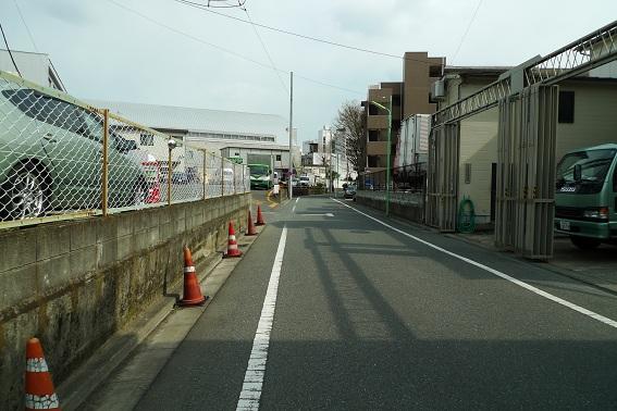f:id:hikada:20120407145051j:image