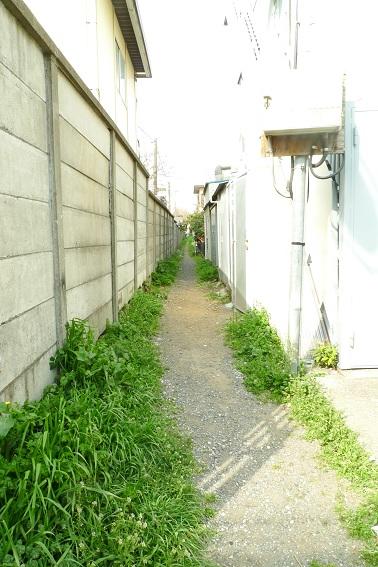f:id:hikada:20120407145417j:image