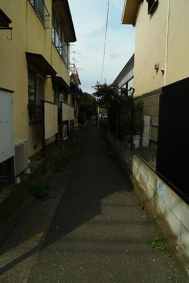 f:id:hikada:20120407145752j:image