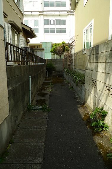 f:id:hikada:20120407145951j:image