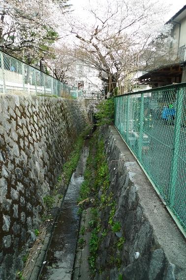 f:id:hikada:20120407150905j:image