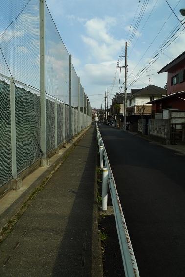 f:id:hikada:20120407152448j:image