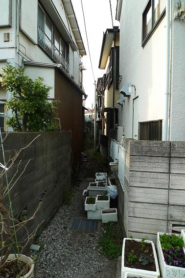 f:id:hikada:20120407164500j:image