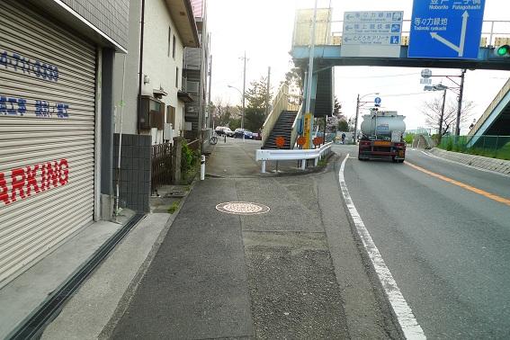 f:id:hikada:20120407165356j:image