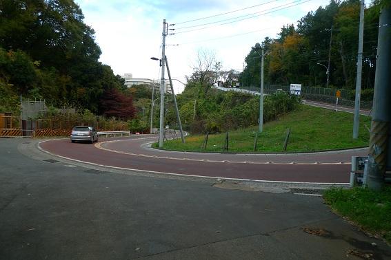 f:id:hikada:20121118154341j:image