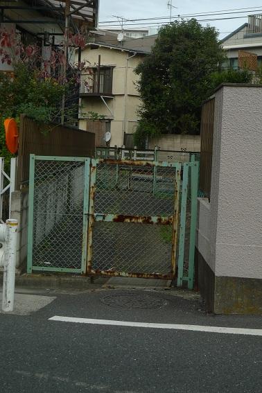 f:id:hikada:20121202124248j:image