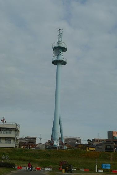 f:id:hikada:20121202124646j:image