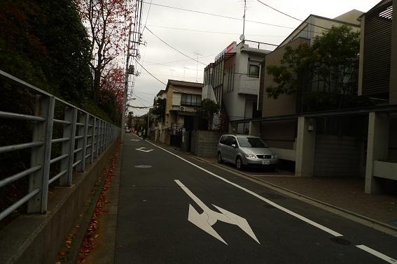 f:id:hikada:20121202142855j:image