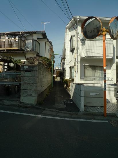 f:id:hikada:20130203133333j:image